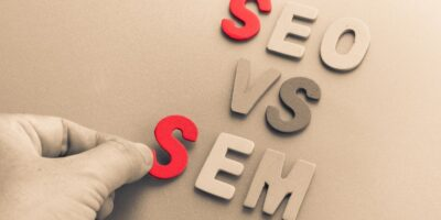 Understanding Digital Marketing: How is SEO different from SEM