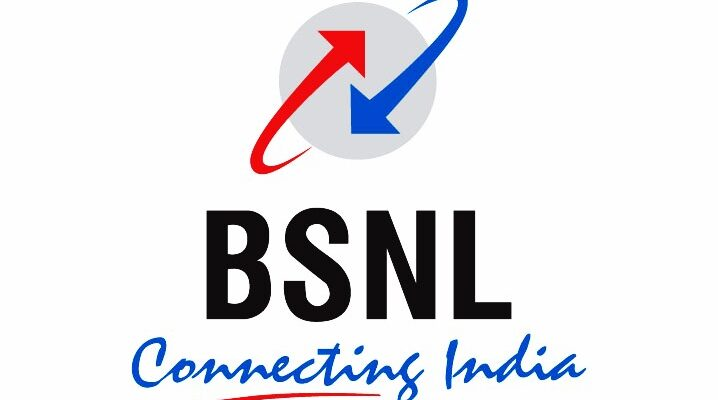How can I add talktime in BSNL?