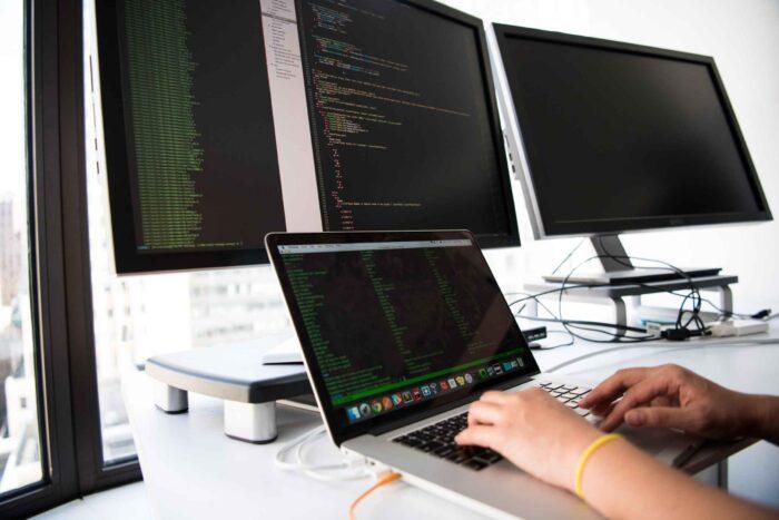 demand Tech Jobs