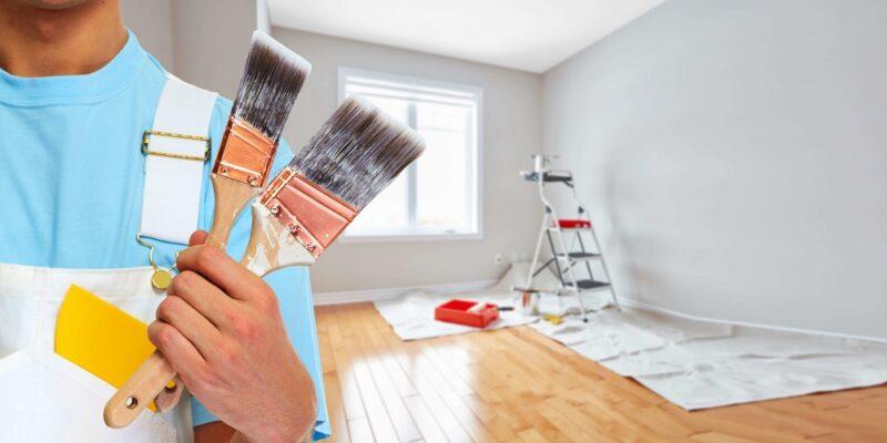 Best Painting Contractors